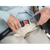 Skil-Care Skil-CareTM Seatbelt MON 93943000