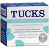 OTC Meds: Blistex - Tucks® Hemorrhoid Relief (14022700)
