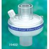 Teleflex Medical HME Filter HUMID-VENT 30, Vt = 1.0L 1.8, 60 LPM MON 336068EA