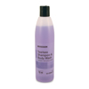 General Purpose Syringes 12mL: McKesson - Tearless Shampoo and Body Wash 12 oz. Squeeze Bottle Lavender Scent