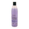 McKesson Tearless Shampoo & Body Wash 12 oz. Lavender Squeeze Bottle, 24/CS MON 94041804