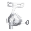 CPAP BiPAP Parts Accessories Masks: Fisher & Paykel - Mask Cpap Nasal Flexifit 1EA