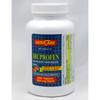 Geri-Care Ibuprofen 200mg, 100 Tablets per Bottle MON 94152700