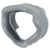 Fisher & Paykel CPAP Foam Cushion for Aclaim, 2EA MON 94266400