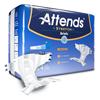 Attends Stretch® Moderate Absorbency Briefs, XL, 96/CS MON 94281396