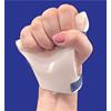 Alimed Palm Guard™ Splint MON 500268PK