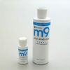 Hollister M9 Odor Eliminator Drops M9 1 oz. Bottle MON 359508BX