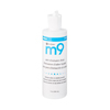 Hollister: Hollister - M9 Odor Eliminator Drops 8 Ounce