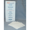 "non sterile sponges: McKesson - Sponge Dressing Medi-Pak™ Performance Plus Poly/Rayon 4-Ply 4"" X 4"" Square, 200EA/PK"