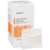 McKesson Sponge Dressing Medi-Pak Performance Plus Poly / Rayon 4-Ply 4 x 4 Square MON 446036CS