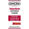 McKesson Foot Powder 1.5 oz. Powder, 1 Bottle MON 94502700