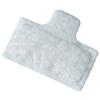 respiratory: Home Health Medical Equipment - CPAP Filter UltaGen
