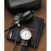 Tech-Med Services Aneroid Sphygmomanometer 2-Tube Large Adult MON 94602500