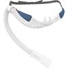 Tracheotomy Tubes & Nasal Cannulae: Fisher & Paykel - Nasal Interface Cannula Optiflow™+
