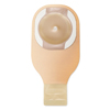 Hollister Premier One-Piece Drainable Ostomy Pouch (8931), 10/BX MON 1009475BX