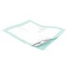 Cardinal Health Wings™ Plus Underpad 30 x 30 MON 454709CS