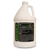 Clean and Green: Canberra - Husky® Surface Disinfectant Cleaner (HSK-800-05), 4 EA/CS