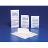 Medtronic Tendersorb Abdominal Pad 8in x 10in Sterile MON 94912000