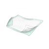 Medtronic Simplicity™ Extra Underpad 30 x 30, 100/CS MON 94913100