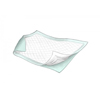 """Underpads 30x30: Medtronic - Simplicity™ Extra Underpad 30"""" x 30"""""""