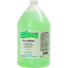 soaps and hand sanitizers: DermaRite - Antimicrobial Soap DermaRite® DermaKleen® Lotion 1 gal.