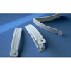 Coloplast Pouch Clamp MON 95004900