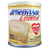 Applied Nutrition PhenylAde® Essential Oral Supplement MON 788806EA