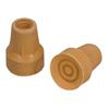 Mabis Healthcare Crutch Tip MON 95023800