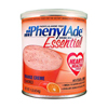 Applied Nutrition PhenylAde® Essential Oral Supplement MON 796939EA
