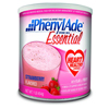 Applied Nutrition PhenylAde® Essential Oral Supplement MON 788808EA