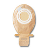 Coloplast Pch Drn 2Pc Maxi Wd Gry 20EA/BX MON 734848BX