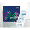 Major Pharmaceuticals Condom Lubricated 12 per Box MON 95121712