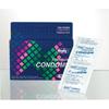 Personal Care & Hygiene: Major Pharmaceuticals - Condom Lubricated 12 per Box