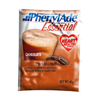 Dietary & Nutritionals: Applied Nutrition - PKU Oral Supplement PhenylAde® Essential Chocolate 40 Gram Pouch Powder