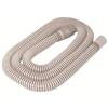 """respiratory: Fisher & Paykel - Breathing Tube SleepStyle 600 ThermoSmart 6"""" Adult"""