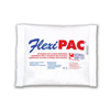 Rehabilitation: Chattanooga Therapy - FlexiPac® Hot / Cold Therapy Pack, 24 EA/CS