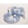 Medtronic SCD™ Express Replacement Compression Tubing Set, 7 Length MON 95280300