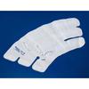 Medtronic SCD™ Express Sleeve, Knee Length, Medium MON 95290305