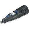 Moore Medical Drill Kit Dremel 4.8 Volt EA MON 95383200