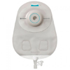 Ring Panel Link Filters Economy: Coloplast - SenSura® Mio Convex Urostomy Pouch (16810), 10/BX