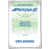 Applied Nutrition PhenylAde® 40 PKU Formula Drink Mix MON 95402601