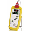 IV Supplies Admin Sets: Masimo Corporation - Pulse Oximeter Rad-5v Battery Operated Audible / Visual Alarms