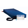 bariatric: Bluechip Medical - Power Pro® Elite Bariatric Bed Mattress (9542BAR)