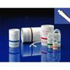 GE Healthcare Cuff, 2-Tube Classic-Cuf® Large Adult Vinyl MON 410355EA