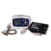 Welch-Allyn Vital Signs Monitor Only Propaq LT Oximetry, Charging Cradle MON 95652500