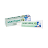 McKesson Toothpaste Mint Flavor 2.75 oz. Tube MON 95701702