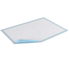 """sca personal: SCA - Tena® Large 29.5"""" x 29.5"""" Underpads, Blue, 150/CS"""