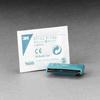 3M Surgical Clipper Blade (9600), 40/CS MON 159981CS