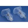 Smiths Medical Jelco™ Saf-T Holder® Blood Transfer Device, MON 470370EA