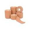 Andover Coated Products CoFlex®LF2 Cohesive Bandage (9600TN) MON 96012000